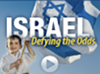 Thumbnail image for Amazing Facts You Never Knew About Israel