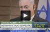 Thumbnail image for Prime Minister Netanyahu on the Economy