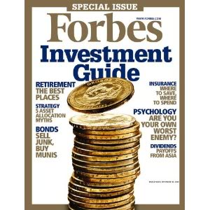 Best Investment Ideas 2012: Intel, Red Hat, OfficeMax, and ...
