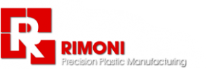 Rimoni Industries logo