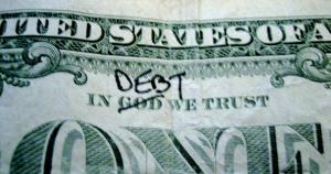 100511-debt-lg