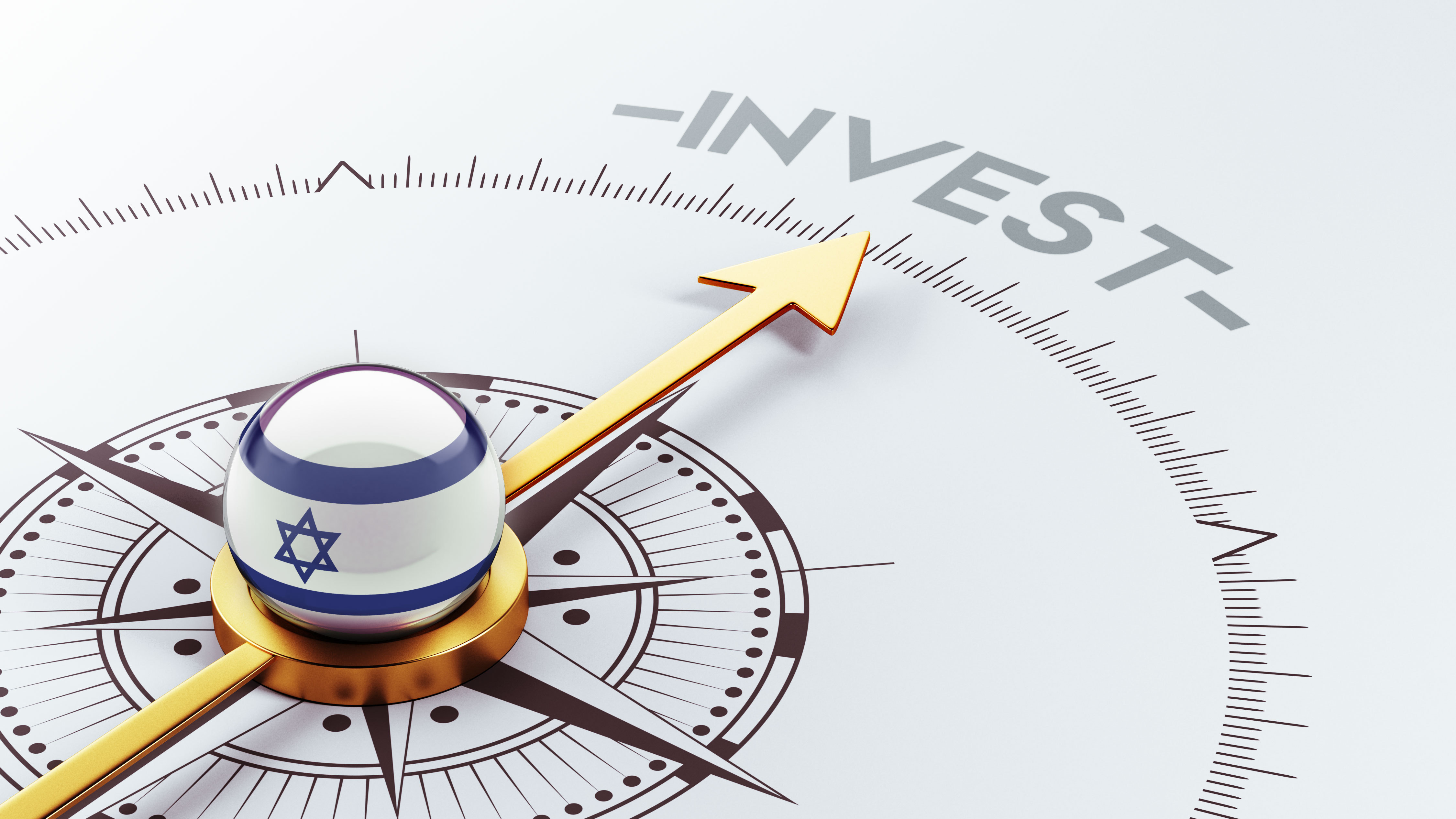 Israel Investment Possibilities Explained